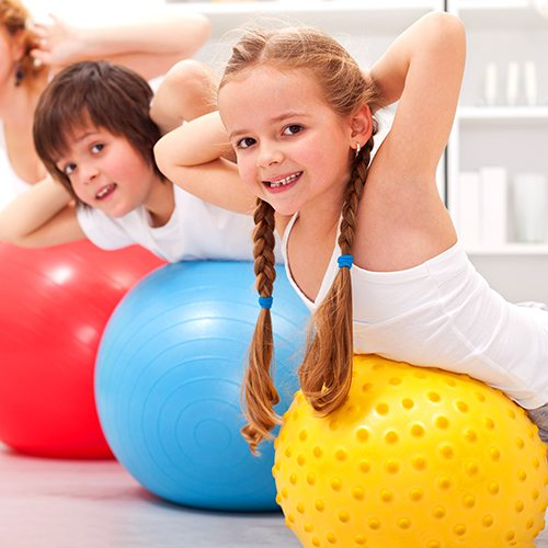 Fitness | Youth | Programs & Activities | Valley of the Sun YMCA