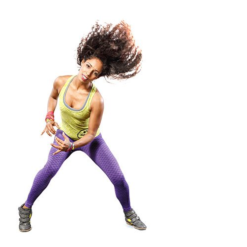 Zumba | Adults | Fitness | Programs & Activities | Valley of the Sun YMCA