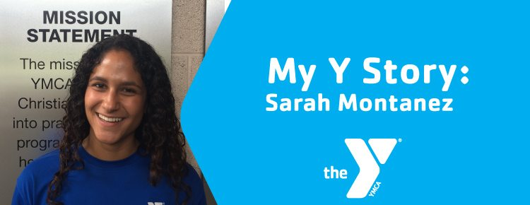 Sarah Montanez August Newsletter For Web