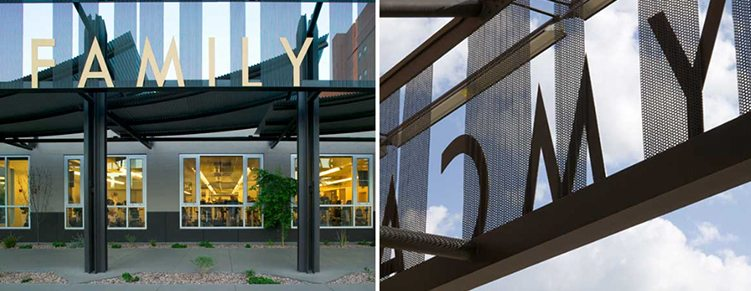 Downtown Residence | Lincoln Family Downtown YMCA | Valley of the Sun YMCA