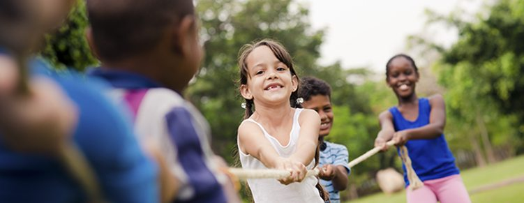 Children Activities   Kids Learning   Maryvale Family Family YMCA   Valley of the Sun YMCA