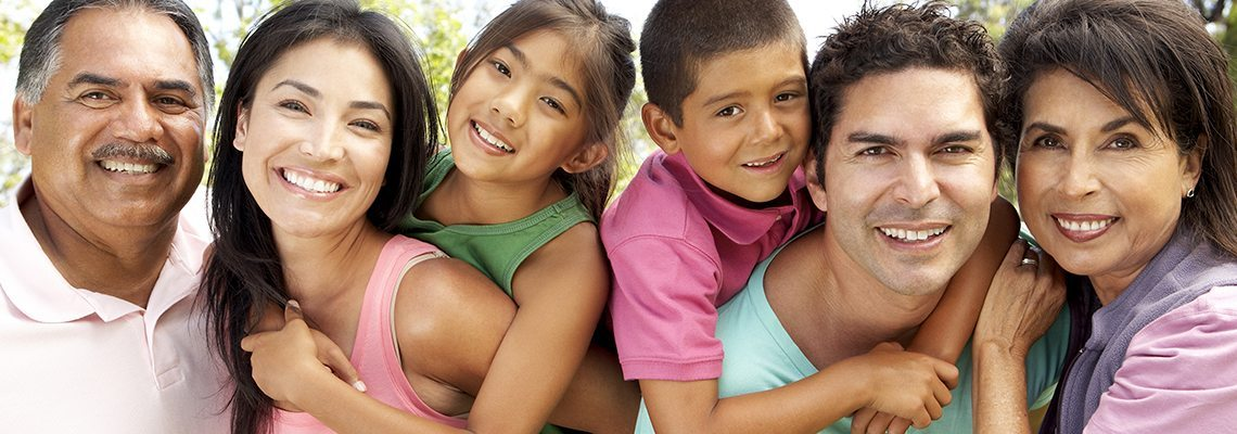 Northwest Valley Family YMCA | Valley of the Sun