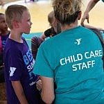 2015 Out of School Days Fall Camp | Northwest Valley Family YMCA | Valley of the Sun YMCA