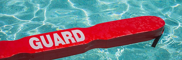 Teens Certification Training | Lifeguard Training | Scottsdale Paradise Valley YMCA | Valley of the Sun YMCA