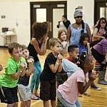 Lights on Afterschool | Tempe Family YMCA | Valley of the Sun YMCA