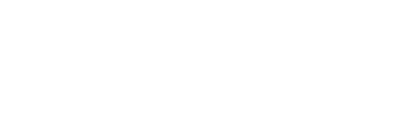 Logo | For Youth Development | For Healthy Living | For Social Responsibility | Valley of the Sun YMCA